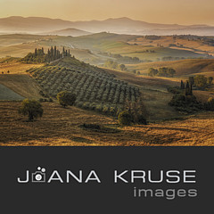 Joana Kruse - Artist