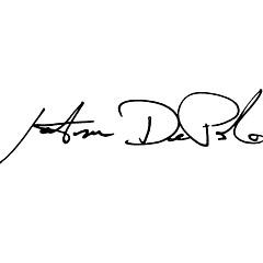 JoAnn DePolo