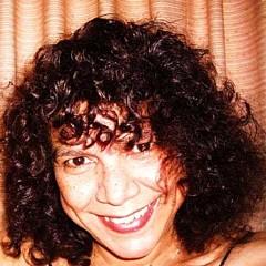 Jo-Ann Hayden