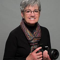 Joann Long
