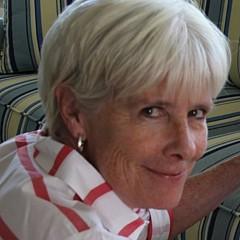 Joann Waggoner