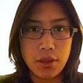 Joanna Leung - Artist