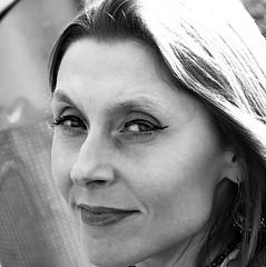 Joanna Pilatowicz