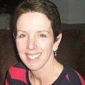 Joanne Abbott - Artist