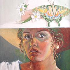 JoAnne Castelli-Castor - Artist