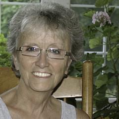 Joanne McKinnon