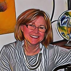 Joanne Smoley