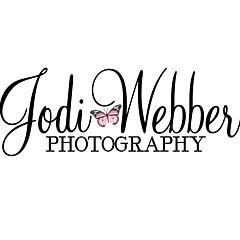 Jodi Webber - Artist