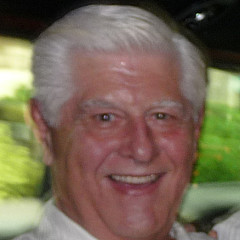 Joe DeKleva