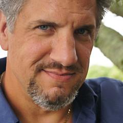 Joe Geraci