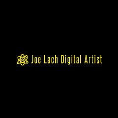 Joe Lach - Artist