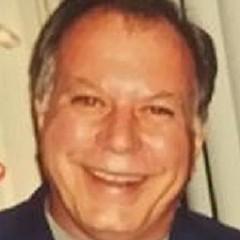Joe Leahy