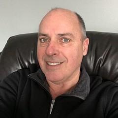 Joel Baugh
