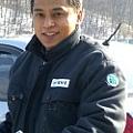 Joel Panida