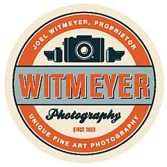 Joel Witmeyer - Artist