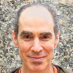 Joel Bruce Wallach - Artist