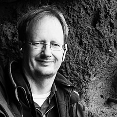 Joerg Schwanke