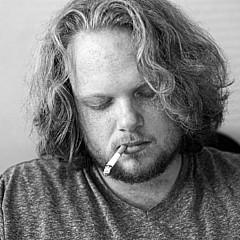 Joey Buhrs - Artist