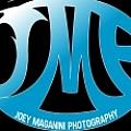 Joey  Maganini