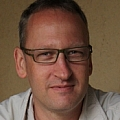 Johan Zwarthoed - Artist