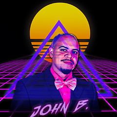 John Bainter