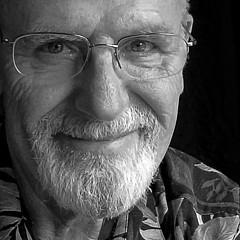 John Bartelt - Artist