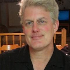 John Barth - Artist