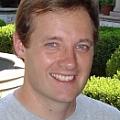 John Bichler