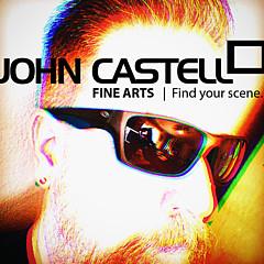 John Castell