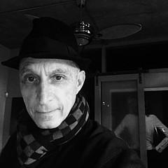 John Ciambrone - Artist