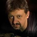 John Clarke-Allmark - Artist