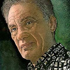 John Dyess - Artist