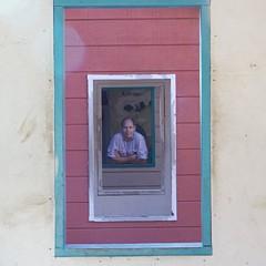 John Franke - Artist