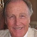 John Genuard