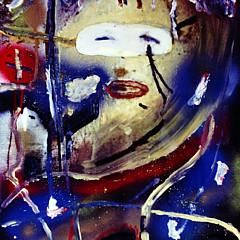 John Gerstner - Artist