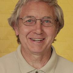 John Hebb