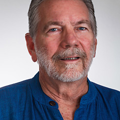 John Higby - Artist