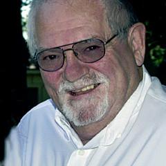 John Hix