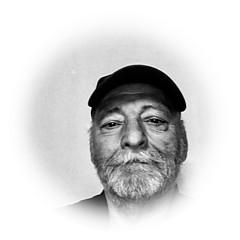 John Krakora - Artist
