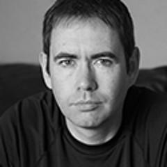 John Livesey - Artist