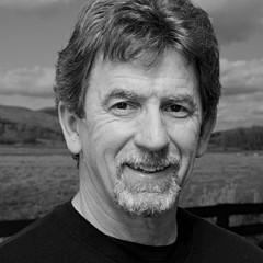 John Magor