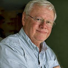 John McCuen