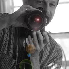 John Meader - Artist