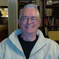 John Norman Stewart - Artist