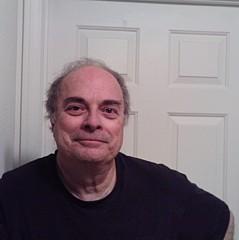 John Pirillo - Artist