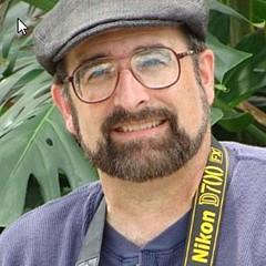 John B Poisson