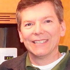 John Prause