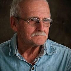 John Renaud