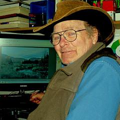 John Selmer Sr