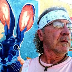 John Smolinski - Artist